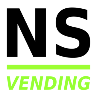 NS Vending Icon