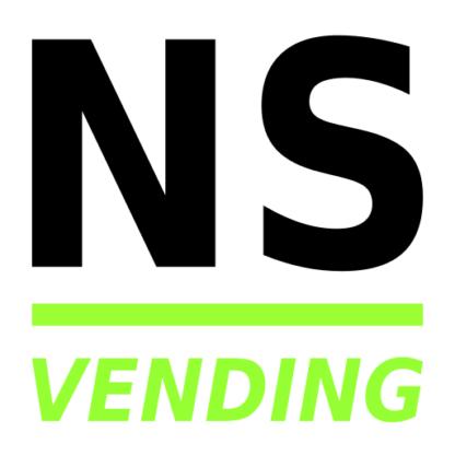 NS Vending Icon